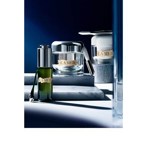 World of La Mer | Skincare & Makeup | La Mer Official Site