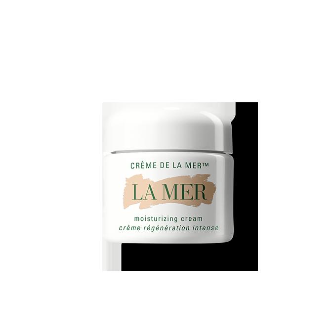 Crème de la Mer | Moisturizer for Dry Skin | La Mer Official